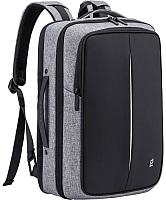 Рюкзак Bange BG-K83 (серый) -