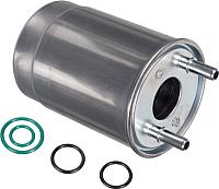 Топливный фильтр LYNXauto LF-152 -