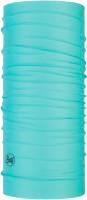 Бафф Buff CoolNet UV+ Solid Pool (119328.722.10.00) -