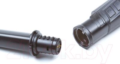 Металлоискатель Nokta & Makro Pulsedive Scuba Detector & Pointer / 10000112 (черный)