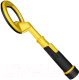 Металлоискатель Nokta & Makro Pulsedive Scuba Detector & Pointer (желтый) -
