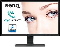 Монитор BenQ BL2483 (9HLJALBQBE) -