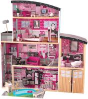 Кукольный домик KidKraft Сияние / 65826-KE -