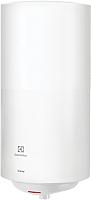 Накопительный водонагреватель Electrolux EWH 50 Trend -