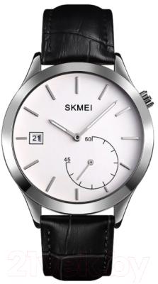 Часы наручные мужские Skmei 1581