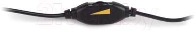 Металлоискатель Garrett EuroACE / 1140380
