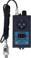 Реле давления Extra РДЭ М-Ст-2.5ПП -