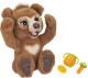 Интерактивная игрушка Hasbro Furreal Friends Русский мишка / E4591 -