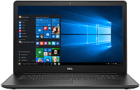Ноутбук Dell Inspiron 3582-9898 -