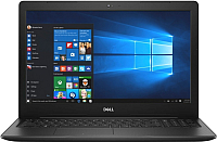 Ноутбук Dell Inspiron 3593-0498 -
