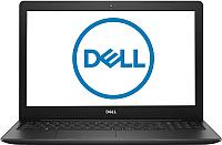 Ноутбук Dell Inspiron 3593-0481 -
