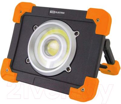 Прожектор TDM SQ0350-0056