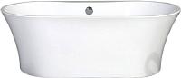Ванна акриловая BelBagno BB201-1700-800 -