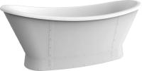 Ванна акриловая BelBagno BB32 -