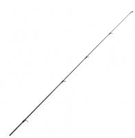 Колено для удилища Salmo Diamond Microjig 10 2.10 / 3000-210-1 -