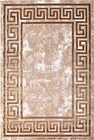 Ковер Merinos Style 21036-070-BEIGE (2.8x3.8) -