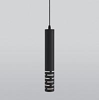 Потолочный светильник Elektrostandard DLN003 MR16 (черный матовый) -