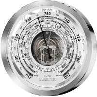 Метеостанция механическая RST 07851 -