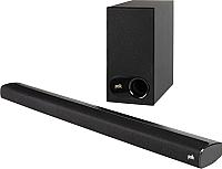 Звуковая панель (саундбар) Polk Audio Signa S2 -