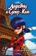 Книга АСТ Леди Баг и Супер-Кот. Пузырь. Месье Голубь (Астрюк Т.) -