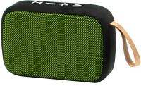 Портативная колонка Arka Charge G2 11005.04 (зеленый) -