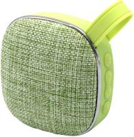 Портативная колонка Arka X25 Outdoor 11006.04 (зеленый) -