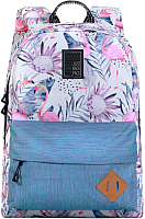 Рюкзак Just Backpack Vega 3303 / 1005620 -