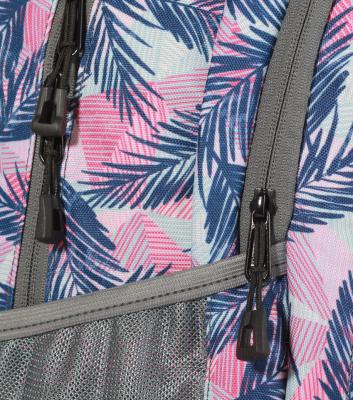 Рюкзак Just Backpack Maya 1110 / 1005629