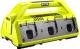 Зарядное устройство для электроинструмента Ryobi RC18-627 One+ (5133002630) -