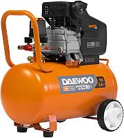 Воздушный компрессор Daewoo Power DAC 50D -