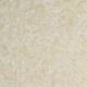 Жидкие обои Silk Plaster Прованс 040 -