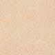 Жидкие обои Silk Plaster Прованс 043 -