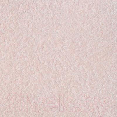 Жидкие обои Silk Plaster Прованс 044