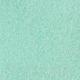 Жидкие обои Silk Plaster Прованс 045 -