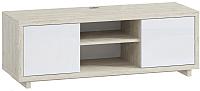 Тумба Woodcraft Аспен 2415 (пикар) -