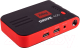 Пусковое устройство Fubag Drive 400 (38635) -