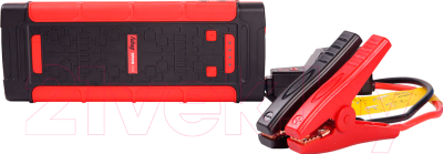 Пусковое устройство Fubag Drive 600 (38637)