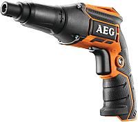Профессиональный шуруповерт AEG Powertools BTS 12 C-0 (4935459624) -