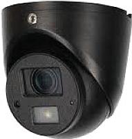 IP-камера Dahua DH-HAC-HDW1220GP-0360B -