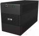 ИБП Eaton 5E 650i USB DIN / 9C00-43349 -