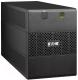 ИБП Eaton 5E 850i USB DIN / 9C00-53221 -
