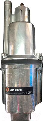Скважинный насос Вихрь ВН-5В