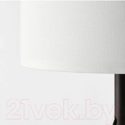 Торшер Ikea Лаутерс 204.059.43