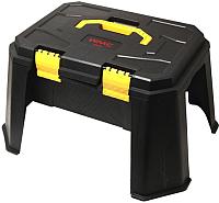 Стул-кейс для инструментов WMC Tools 4065C (47283) -