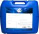 Трансмиссионное масло Fuchs Titan Sintofluid 75W / 601745232 (20л) -