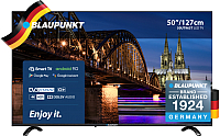 Телевизор Blaupunkt 43UT965T -