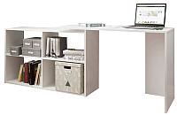 Письменный стол Domus СТР03 / dms-str03-8685 -