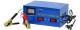 Зарядное устройство для аккумулятора Маяк авто ЗУ10 -