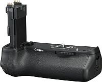 Батарейный адаптер Canon BG-E21 / 2130C001 -