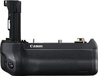 Батарейный адаптер Canon BG-E22 / 3086C003 -
